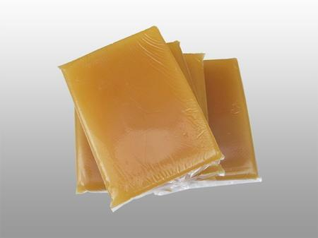 Animal Glue /Animal Jelly Glue / Animal Hide Glue / Animal Glue Flakes/Animal Glue & Powder (Hi-Gel)