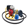 /product-detail/submersible-water-pump-50037797395.html