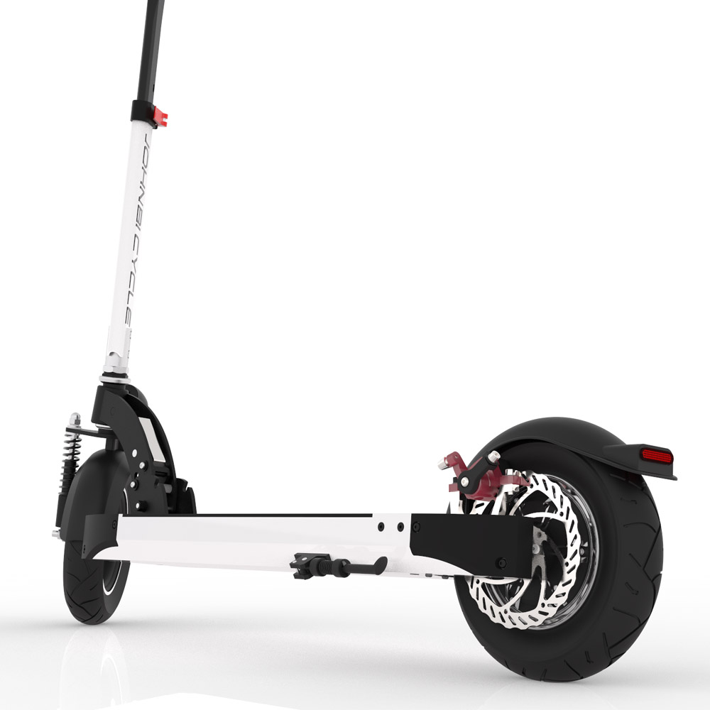 fat tire electric scooter , electric scooter city coco , one wheel electric scooter