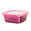 Plastic Food Storage Container 2727 SQ Foodsaver 750ml
