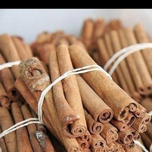 best quality cinnamon for sale at good price