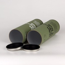paper tube packaging from turkey