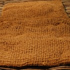 Coir Fibre Pillow