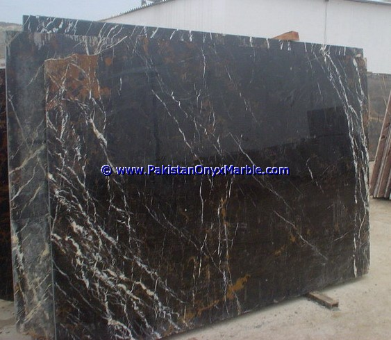 MODERN DESIGN MARBLE SLABS BLACK AND GOLD,BOTTICINA CLASSIC,INDUS GOLD,