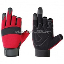 Waterproof Mechanics Gloves