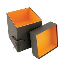 Gift packing boxes manufacturer