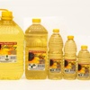 Grade AA High Quality Refined Sunflower Oil 100%