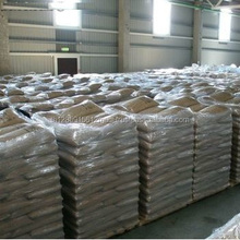 Pine Wood Pellets for europe markets