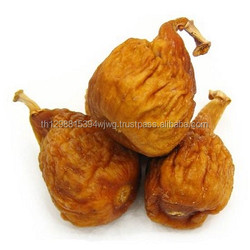 Golden Supplier FD Dried Fruits Price Freeze Dried Fig