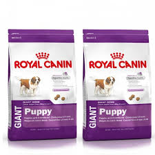 Best dogs and puppies feed for sale