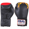 High Quality Designed Boxing Gloves