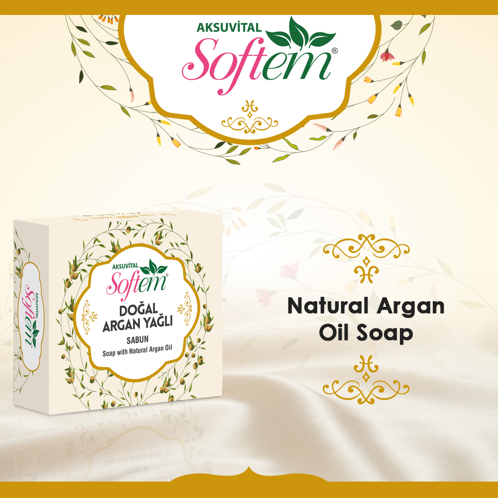 Argan Oil Soap Brands Herbal Soap Manufacturing Companies