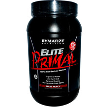 Dymatize Elite 100% Whey Protein Pure for affordable Price