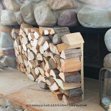 Fire wood and logs for sale