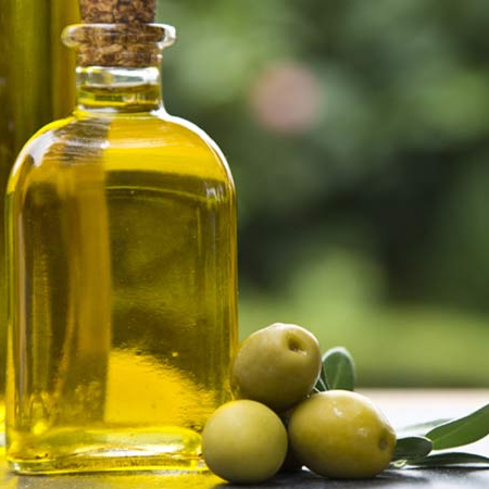 Made In Tunisia Wholesale Olive Oil 1L ,High Quality Olive Oil 100% Extra Virgin Olive Oil, Olive Oil