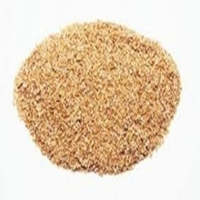 Superior Quality Wheat Bran