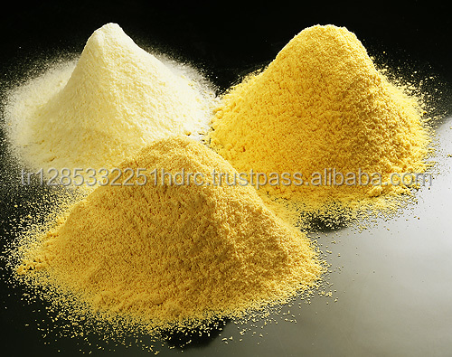 Egg Yolk Powder / Egg White Powder / Egg albumen powder