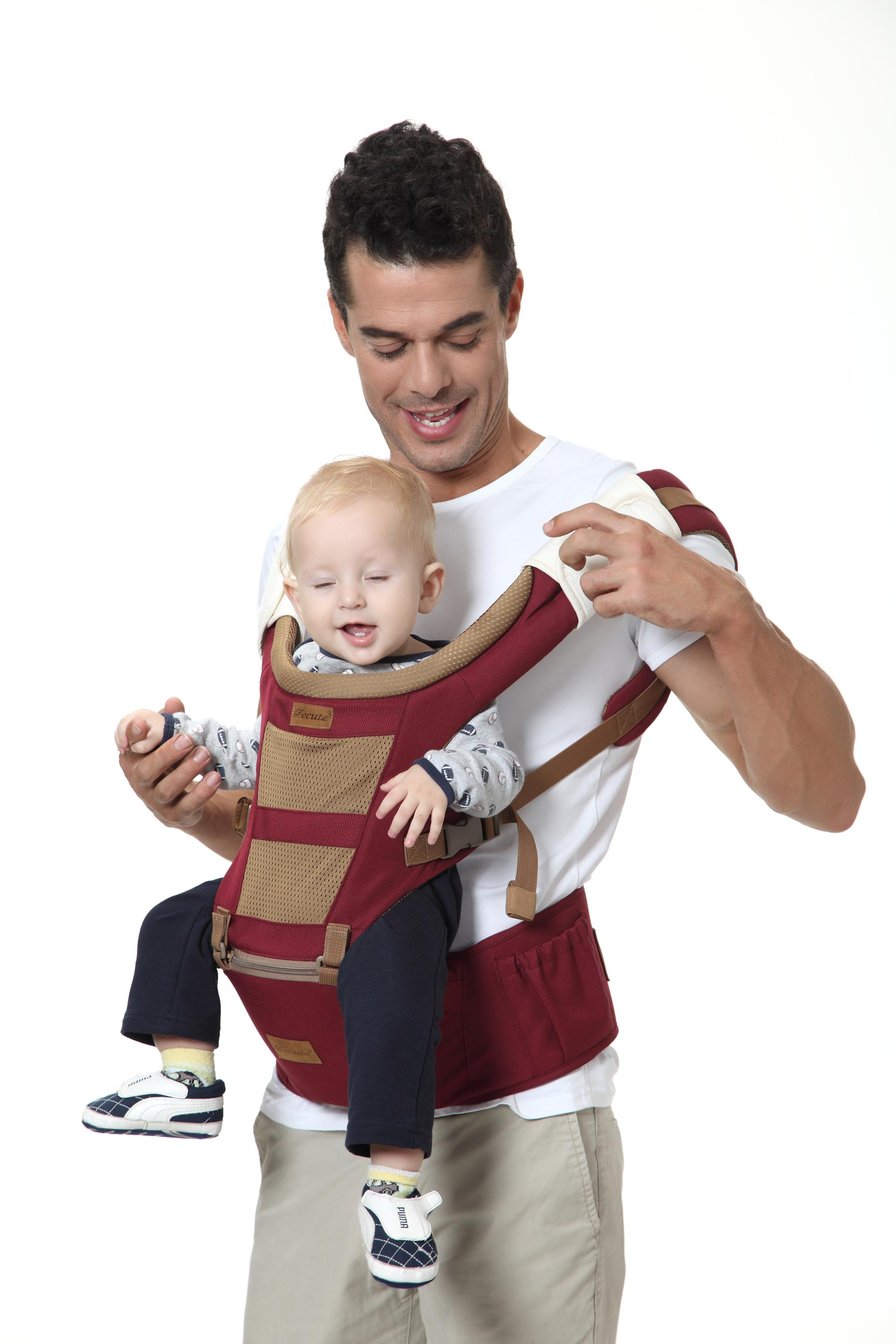 Wholesale OEM&ODM baby carrier