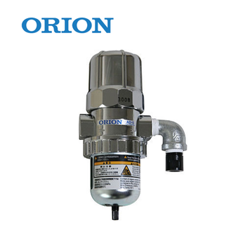 High performance and Cost effective Japan Orion Auto Drain at reasonable prices