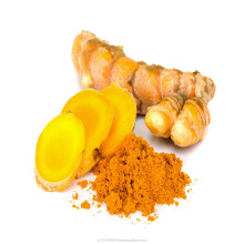Organic Turmeric Powder High Quality Natural Turmeric Powder