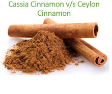 Cassia / Cinamon (Stick and Broken) With High Quality in South Africa
