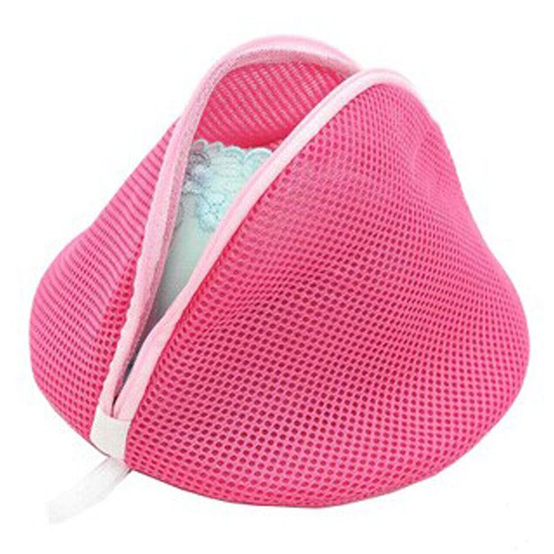 Bra Wash Mesh Bag