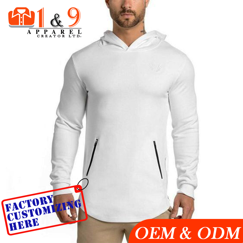 High quality oem new design custom hoodies mens fashion hoodies with hood manufacture in bangladesh