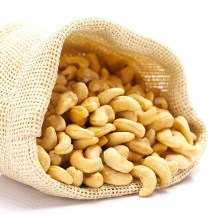 best price fresh w240 cashew nuts (+84965556215)