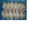 Frozen Chicken Paws, CHICKEN WINGS, CHICKEN LEG QUARTERS and FROZEN CHICKEN FEET