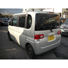 Daihatsu Family Right Hand Drive Classic Cars For Sale