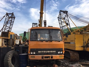 Japan original used Kato 12T mobile truck crane for sale (86 13795211493)