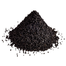 Nigella Sativa Seeds high Quality Spice