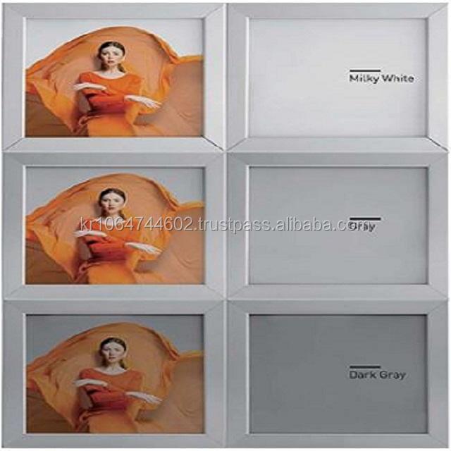 smart window film decorative films for doors & windows