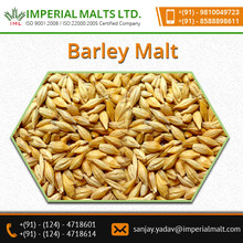 High Quality Safe to Consume Barley Malt Available in Variety of Colors/ Flavor