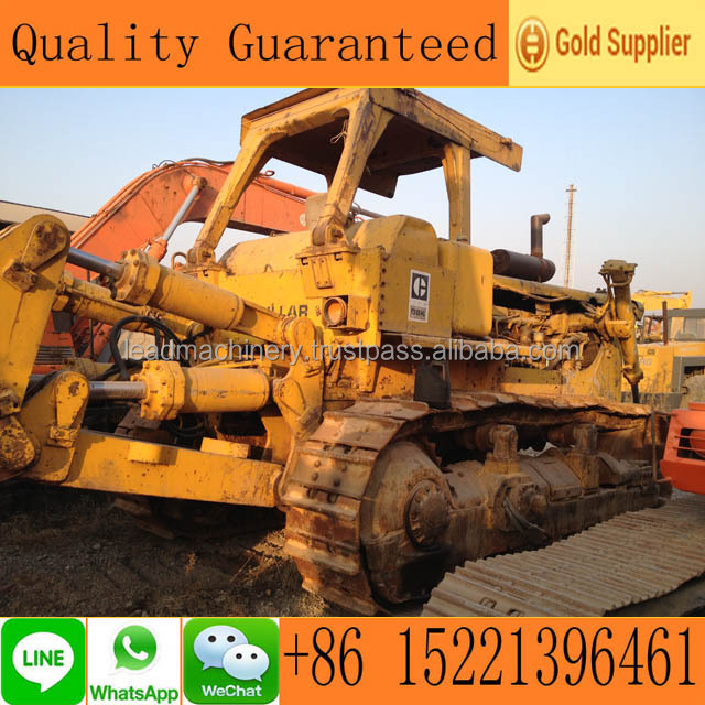 Used Cat D8K For Sale,Cat D8K Dozer,Used Cat D8K Bulldozer For Sale