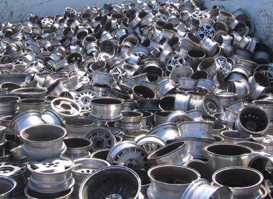 Pure Aluminum tense scrap and aluminum UBC Scrap cans /Aluminum Wire Scrap 99%