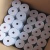 /product-detail/thermal-cashier-paper-rolls-thermal-cash-register-paper-pos-paper-rolls-all-sizes-50045695135.html