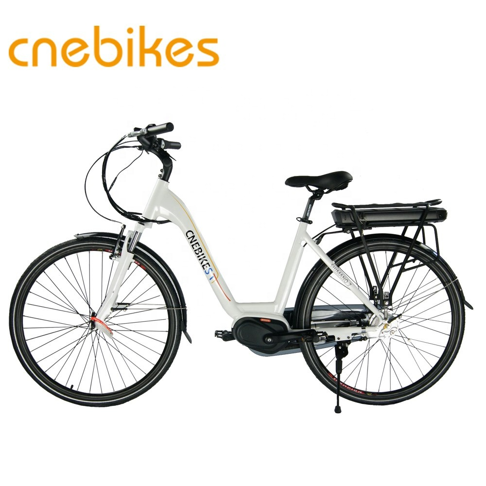 36v 250w 350w fashion Torque sensor green <strong>city</strong> electric bike with lithium battery