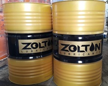 Lubricant Oil Aditives