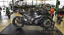 super motorcycle 1000 cc sports bikes for Adults
