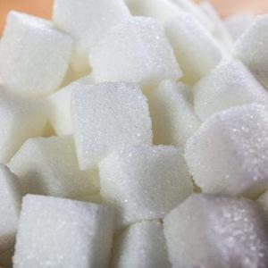 Quality Icumsa 45 White Refined Sugar for sale