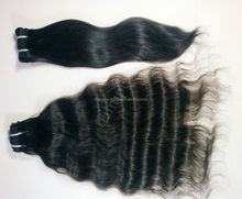 Discount factory sale grade human hair online shopping india