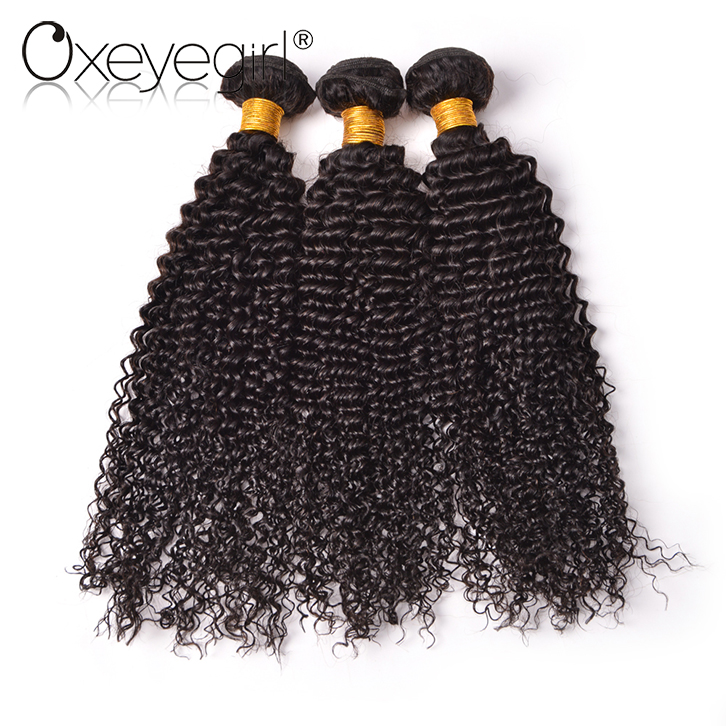 Free shipping good feedback 7a cheap virgin noble kinky twist hair