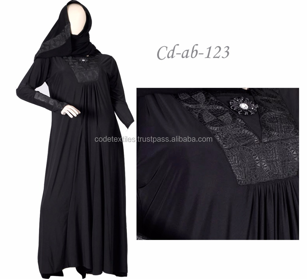2018 Butterfly Abaya In Dubai Kaftans With Pearls Turkey Style Jalabiya Muslim Long Dress