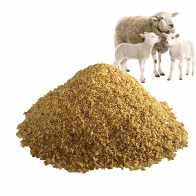 L-Lysine HCl 98.5% Feed Grade Animal Nutrition Poulty Feed