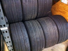 Cheap Quality Used Car Tires For Sale