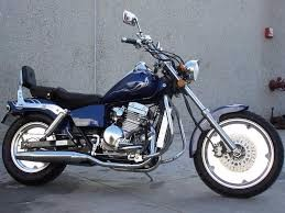 300cc Motorcycles Two Cylinder Water Cooled Cruiser Style