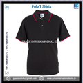 Collared Cheap and Best quality pack of polo t shirts