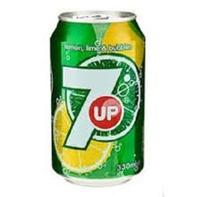 Wholesale 7UP SOFT DRINK 330 ml