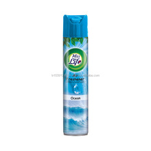 Turkey Air freshener 400ml Long Lasting Quality Fragrances